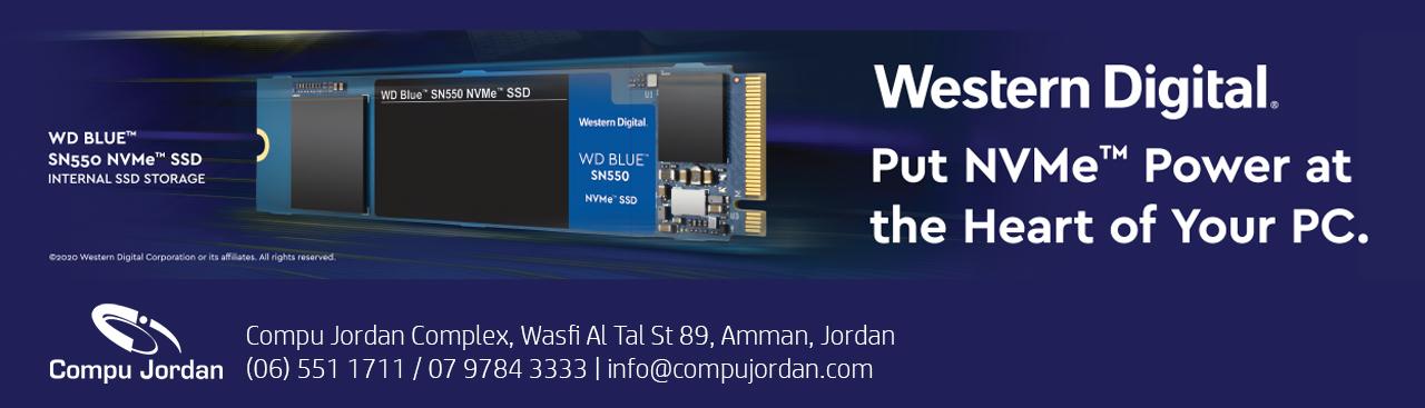 Compu-Jordan-WD-Banner